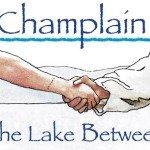 Champlain History Project Wins Prestigious Award