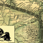Lecture to Focus on Albanys Railroad History