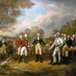 Saratoga: 233rd Anniversary of Surrender Week