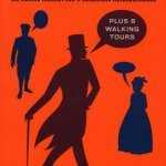 New Guide: Chronicles of Old New York