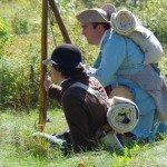 Fort Ticonderoga Receives Program Grant