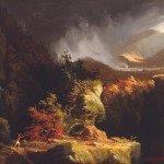 Fort Ticonderoga Receives Art Exhibit Grant