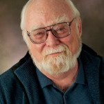 SUNY Cortland Historian William Sharp Retiring