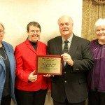 Landmarks Society of Greater Utica Recognized