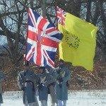 War Of 1812 Symposium Planned for Ogdensburg