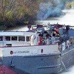 Canal Society Symposium Announced