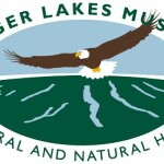 Finger Lakes Museum Presents Inaugural Program