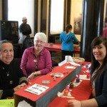 Buffalo and Erie Co. Historical Seeks Volunteers