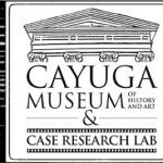 Cayuga Museum Celebrating 75 Years