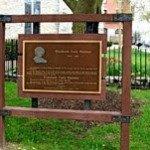 Schoharie: Elizabeth Cady Stanton's Roots