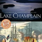 Lake Champlain: An Illustrated History