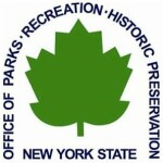 Increased Visitation Trend Continues at NYS Parks