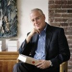 Ron Chernow Awarded American History Book Prize