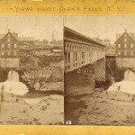 Museum to Exhibit Stoddard Images of Glen's Falls