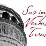 VT Historical Society Saving VTs Treasures
