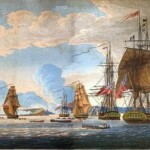 War of 1812-Like Quilts Sought for Bicentennial Event