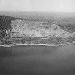 Hook Mountain Saved 100 Years Ago