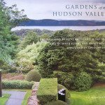 Garden Tour & Book Signing at Boscobel