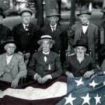 Civil War: Potential NYS Commemoration Initiatives