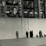 Gita Lenzs New York Views Online Photo Gallery