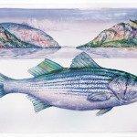 Boscobel Exhibit: Contemporary Hudson Valley Art