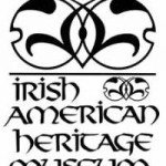 Irish Heritage Museum Moving to Albany