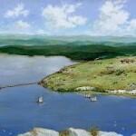 Mount Independence, Hubbardton Battlefield Reopen
