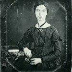 Olana Presenting The Life of Emily Dickinson