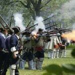 Fort Ticonderoga's War College of the Seven Years' War