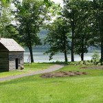 New Native American Area Opens at Fenimore