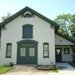 Schryer Center Historical and Genealogical Research