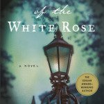 Historical Fiction: Secret of the White Rose