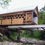 Warren County: Rare Covered Bridge Talk Tuesday
