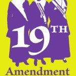 Rochester: 19th Amendment Festival August 20th
