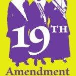 Rochester: 19th Amendment Festival August 20th