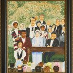 Event Marks 1850 Fugitive Slave Act Protest