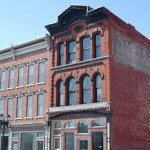 Adirondack Architectural Heritage Upcoming Events