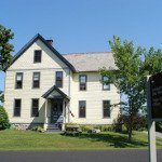 Schoharie Crossing Historic Site Seeks Volunteers