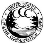 Civilian Conservation Corps Reunions Planned