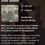 New iPhone Tours Relate Immigrant Experiences