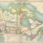 1871 Canadian Census Now Online