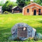 The Gerrit Smith-Frederick Douglass Partnership