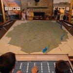 Adirondack Museum Offers Locals Free Admission
