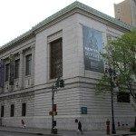 New-York Historical Announces Fellowships