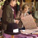 Adirondack Museums Fabric and Fiber Arts Fest
