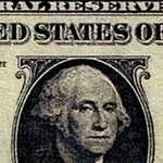 Presidents and American Finance Exhibit to Open