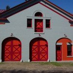 Cayuga Museum Names Carriage House Theater