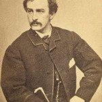 Lawrence Gooley: Lincolns Avengers