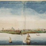 Why 17th Century New Amsterdam Matters Today
