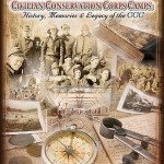 Adirondack Civilian Conservation Corps Event